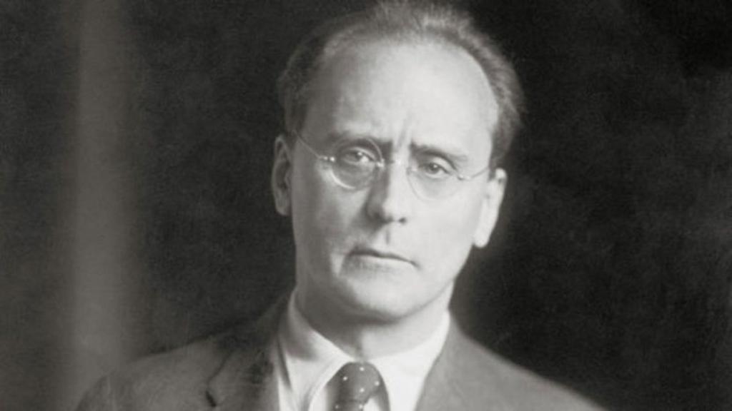 Веберн Антон