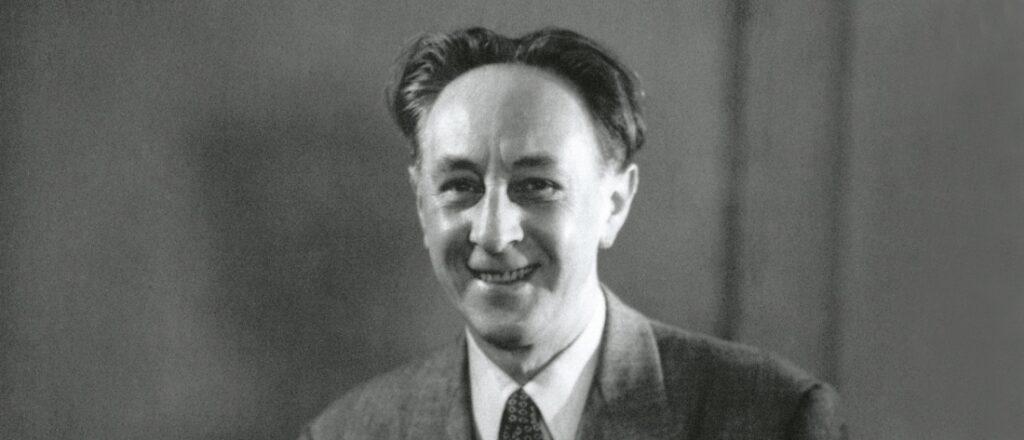 Мартину Богуслав